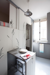 544efd31e58ece63a80000bf_tiny-apartment-in-paris-kitoko-studio_img_9392