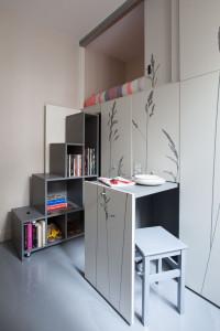544efd7ee58ecea3a00000d8_tiny-apartment-in-paris-kitoko-studio_img_94031