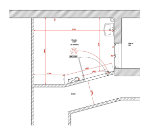 544efdcee58ecea3a00000db_tiny-apartment-in-paris-kitoko-studio_00_existing_plan
