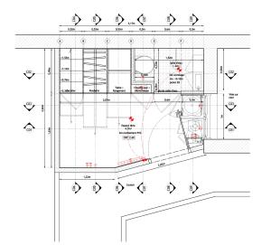 544efde5e58ece63a80000c3_tiny-apartment-in-paris-kitoko-studio_project_level_1