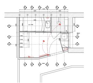 544efdf5e58ece63a80000c4_tiny-apartment-in-paris-kitoko-studio_project_level_2