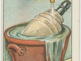 vintage-life-hacks-from-the-1900s-25
